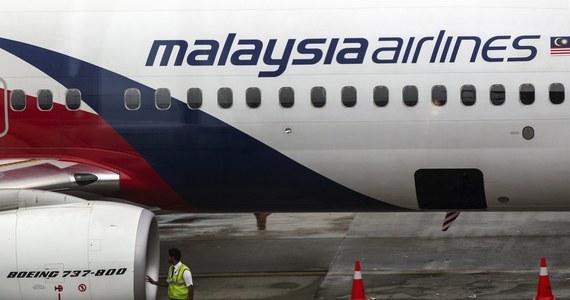 Malezyjskie linie lotnicze Malaysia Airlines zwolnią 6 tys. pracowników w ramach wielkiego programu restrukturyzacji. W tym roku doszło do dwóch tragicznych wypadków samolotów przewoźnika, który już wcześniej borykał się z problemami finansowymi.