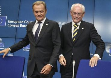 """""""Po wyborze Tuska Unia skoncentruje się na Europie wschodniej"""""""