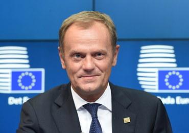 Kidawa-Błońska: Tusk nie musi rezygnować z kierowania Platformą