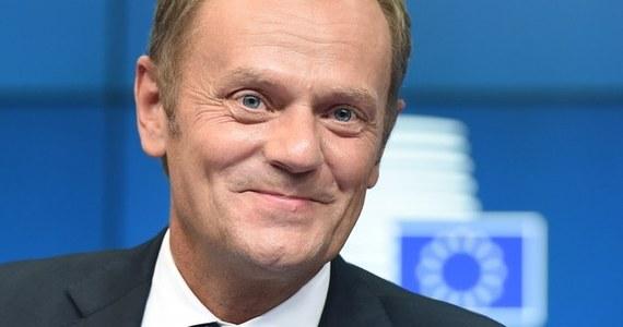Jeszcze dziś ma dojść do spotkania premiera Donalda Tuska z marszałek Sejmu Ewą Kopacz. To ona ma być kandydatką na nowego szefa rządu. Kopacz miałaby również przejąć obowiązki szefowej PO.