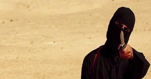"""Opublikowane w sieci przez dżihadystów z Państwa Islamskiego wideo z egzekucją amerykańskiego dziennikarza Stevena Sotloffa jest najprawdopodobniej autentyczne, ale władze USA muszą to jeszcze potwierdzić – podaje agencja Reutera. """"Jeśli film jest autentyczny, to mamy do czynienia z nikczemnym, barbarzyńskim morderstwem. Moje myśli są z rodziną Stevena Sotloffa"""" – napisał brytyjski premier David Cameron w specjalnym oświadczeniu."""