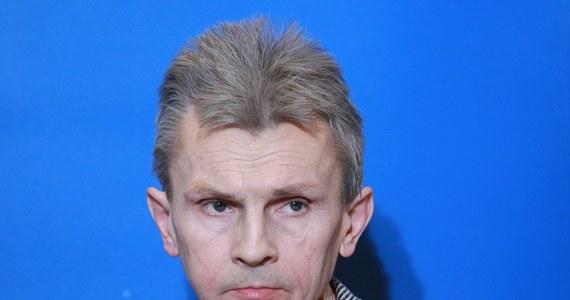 Warszawska policja po kilkunastu godzinach odnalazła znanego socjologa profesora Henryka Domańskiego - ustalił reporter RMF FM Grzegorz Kwolek. Mężczyzna jest w szpitalu. Kontrakt z profesorem urwał się w niedzielę przed południem.