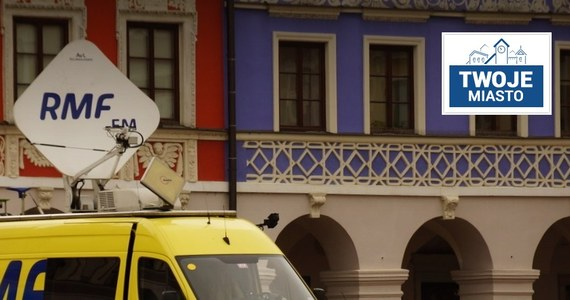 Z Żor na Górnym Śląsku nadamy w sobotę pierwsze we wrześniu Twoje Miasto w Faktach RMF FM! Spełniamy tym samym swoją obietnicę. Nie zdążyliśmy tam dotrzeć w czasie radiowo-telewizyjnej akcji w wakacje. Wizytówka tego śląskiego miasta, którą przesłał do nas pan Patryk, w pełni nas jednak przekonała.