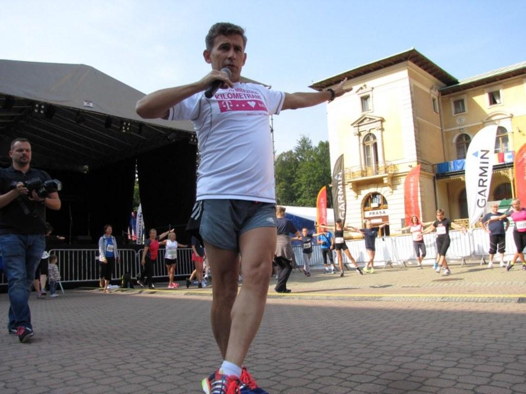 Maciej Pałahicki, RMF FM