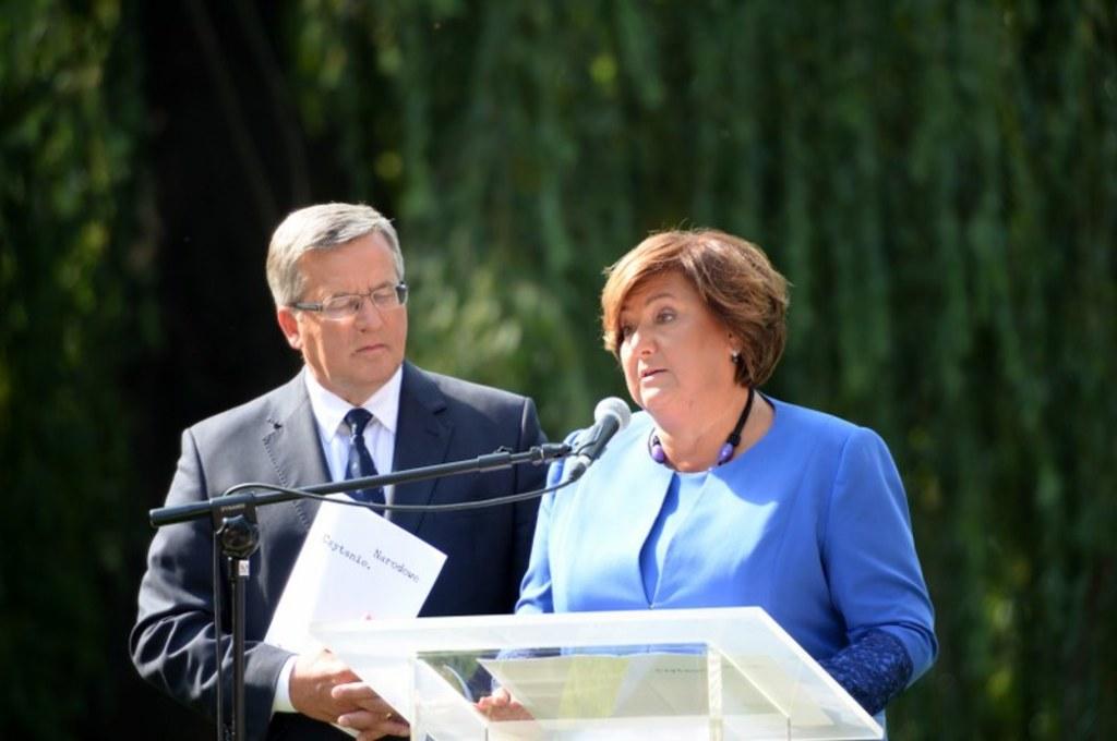 Jacek Turczyk (PAP)