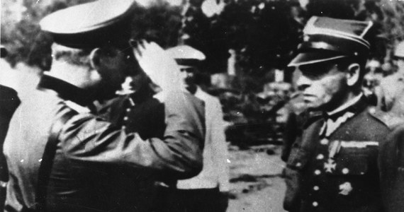 7 września 1939 r., po siedmiu dniach bohaterskiego oporu, skapitulowała załoga Westerplatte. Jej walka stała się symbolem polskiego oporu przeciwko niemieckiej agresji. Westerplatte jest do dziś miejscem uroczystości państwowych związanych z wybuchem II wojny światowej.