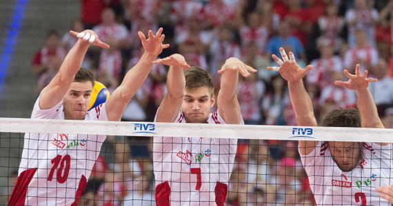 Polscy siatkarze wygrali z Włochami 3:1 w drugim meczu drugiej rundy mistrzostw świata. Biało-czerwoni są coraz bliżej awansu do trzeciej rundy turnieju.