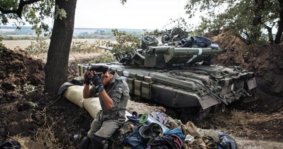 Ukraina w najbliższym czasie nie będzie mogła stać się członkiem NATO, bo Sojusz nie jest na to gotowy – przyznał premier Ukrainy Arsenij Jaceniuk. Jednocześnie uznał, że tylko Sojusz Północnoatlantycki może ochronić jego kraj przed zagrożeniami.