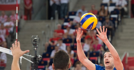 Siatkarze Francji pokonali w Łodzi Serbię 3:1 (25:27, 25:23, 25:23, 25:20) i są o krok od awansu do trzeciej rundy mistrzostw świata. Ekipa z Bałkanów z turniejem się żegna. O godz. 20.25 rozpocznie się spotkanie Polska - Iran.