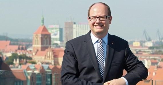 Paweł Adamowicz będzie ponownie walczył o stanowisko prezydenta Gdańska jako kandydat Platformy Obywatelskiej. W nadchodzących wyborach będzie miał pięciu rywali.