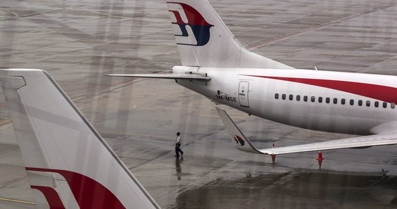 Samolot pasażerski linii Malaysia Airlines lecący ze stolicy Malezji do indyjskiego miasta Hajdarabad został zawrócony z powodu awarii autopilota. Maszyna bezpiecznie wylądowała w Kuala Lumpur - informują linie lotnicze.