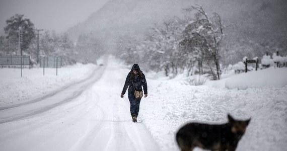 Europo, szykuj się na srogą zimę! Amerykańscy meteorolodzy nie pozostawiają żadnych wątpliwości: zima nadejdzie już wkrótce i będzie mroźna.