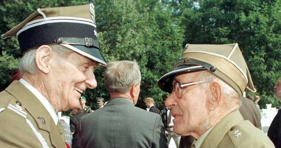 Gdy 17 września 1939 r. Armia Czerwona uderzyła zdradziecko na Polskę, której to agresji dziś obchodzimy 75. rocznicę, to formacją, która stawiła jej zbrojny opór był Korpus Ochrony Pogranicza.