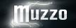 Muzzo.pl