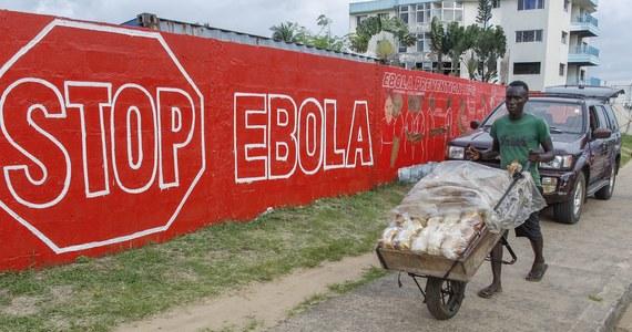 """Pierwsza Francuzka zarażona wirusem Ebola zostanie przetransportowana specjalnym samolotem z Liberii do ojczyzny. Według dziennika """"Le Figaro"""", trafi ona prawdopodobnie do paryskiego szpitala Bichat, gdzie wprowadzono drakońskie środki bezpieczeństwa."""