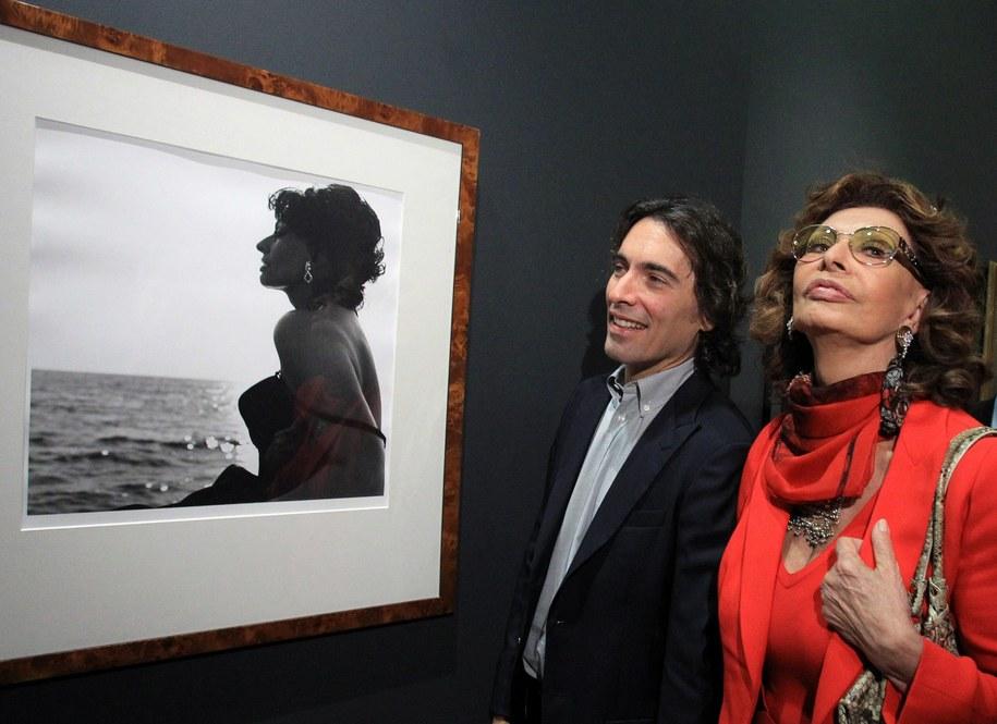 /MARIO GUZMAN    /PAP/EPA