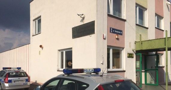 Na jednej ze strzelnic we Wrocławiu zginął młody mężczyzna. Jak się dowiadujemy, 31-latek popełnił samobójstwo. Sygnał o zdarzeniu otrzymaliśmy na Gorącą Linię RMF FM.