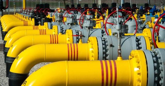 Po raz pierwszy w historii największe polskie firmy zajmujące się handlem i dystrybucją gazu oraz ropy naftowej będą rozmawiać o możliwej współpracy z gigantami energetycznymi z USA – dowiedział się korespondent RMF FM Paweł Żuchowski. Amerykańskie firmy mogłyby nie tylko sprzedać nam gaz, ale i zainwestować w ten sektor w Polsce.