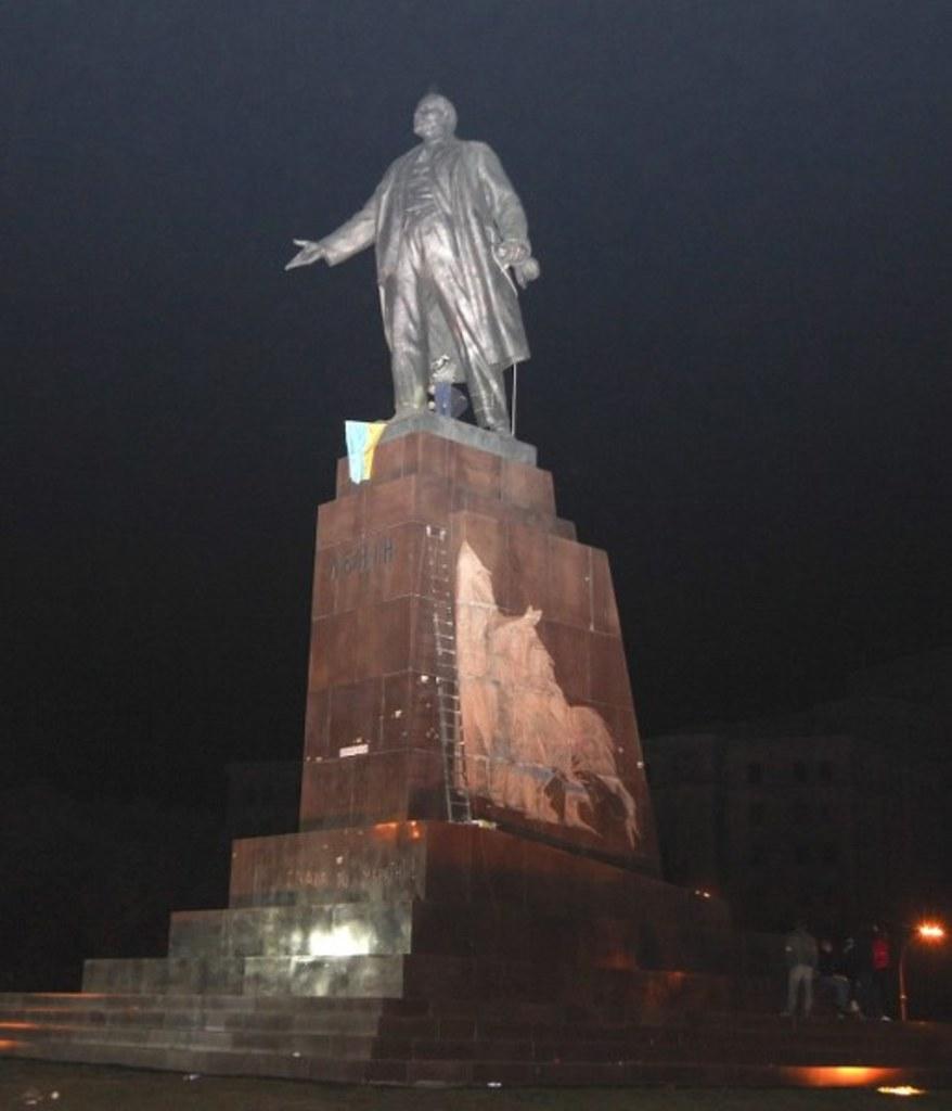 SERGEI KOZLOV (PAP/EPA)