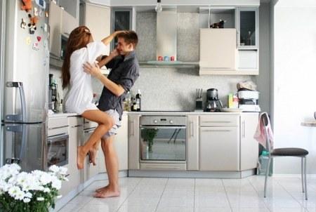 Wspólne Mieszkanie Przed ślubem Warto Czy Nie Warto Forum