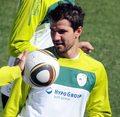Rubin Kazań - FK Torpedo Moskwa 2-1