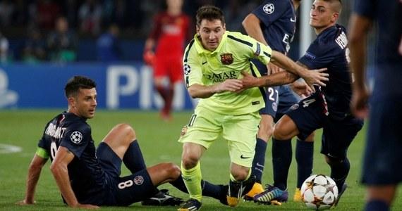 Piłkarz Barcelony Xavi Hernandez został samodzielnym rekordzistą pod względem liczby występów w Lidze Mistrzów. Rozegrał nieco ponad 20 minut we wtorkowym spotkaniu grupy F przeciwko Paris Saint Germain, które jego zespół przegrał 2:3.