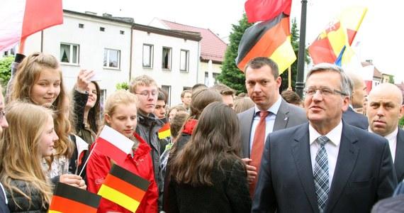 W jesiennych wyborach samorządowych mniejszość niemiecka na Opolszczyźnie wystawi kandydatów na włodarzy w 28 miastach i gminach, w tym po raz pierwszy w historii kandydata na prezydenta Opola, którym został politolog dr Norbert Honka.