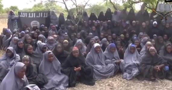 Uznany za martwego emir nigeryjskich talibów z ruchu Boko Haram Abubakar Shekau pojawił się w nowym nagraniu wideo organizacji. Zaprzecza informacjom o swojej śmierci. Autentyczność nagrania nie została jednak potwierdzona.