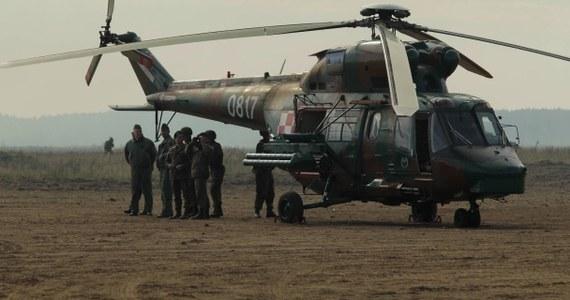 """""""Rozważamy dalsze zwiększenie liczby wezwań rezerwistów"""" - mówi w rozmowie z reporterem RMF FM minister obrony Tomasz Siemoniak. W ubiegłym tygodniu ujawniliśmy, że armia dwukrotnie zwiększyła planowaną liczbę szkoleń. """"To nie koniec"""" - dodaje minister."""