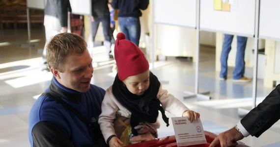 Prokremlowska Socjaldemokratyczna Partia Zgoda wygrała wybory parlamentarne i samorządowe na Łotwie - tak wynika ze wstępnych wyników podanych rano przez Centralną Komisję Wyborczą. Najprawdopodobniej jednak z powodu braku koalicjanta nie będzie mogła rządzić.