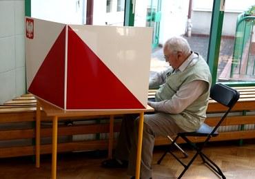 Wybory samorządowe coraz bliżej. Sprawdź kalendarz wyborczy!