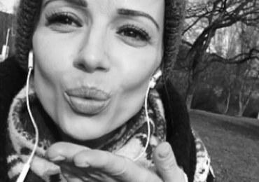 Anna Przybylska nie żyje. Aktorka miała 35 lat