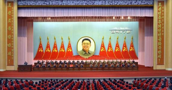 Korea Północna po raz pierwszy publicznie przyznała, że na jej terytorium istnieją obozy pracy. Delegacja władz Pjongjangu ujawniła tę informację przy okazji prezentowania na forum ONZ własnego raportu na temat wewnętrznej sytuacji praw człowieka.