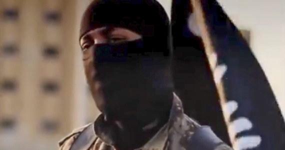 """Premier Australii Tony Abbott zapowiedział, że jego rząd niedługo zaprezentuje system powstrzymujący """"kaznodziejów nienawiści"""" przed przekraczaniem granicy kraju. Poinformował też o planach zakazania działalności jednej z islamskich radykalnych grup."""