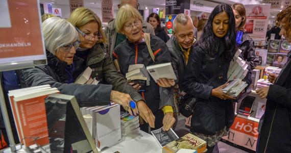 """Tegoroczny laureat Literackiej Nagrody Nobla - Francuz Patrick Modiano to jest pisarz, którego fascynuje historia. """"Jest autorem powieści, w których powraca motyw II wojny światowej i Holocaustu. Ważny jest sam sposób mówienia o pamięci i doświadczeniu II wojny światowej"""" - podkreśla krytyk literacki Grzegorz Jankowicz."""