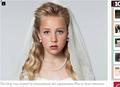Sensacja w Norwegii: 37 latek poślubi 12-latkę?