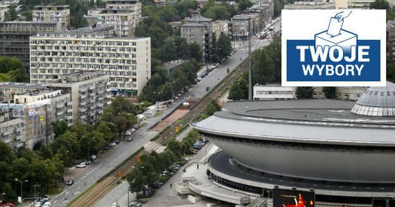 Przez cały dzień razem ze słuchaczami, telewidzami i internautami układaliśmy listę najważniejszych spraw dla województwa śląskiego. Pięć najczęściej wskazywanych przez was punktów zebraliśmy w Pakt dla Regionu. Wręczymy go uczestnikom naszej dzisiejszej debaty.