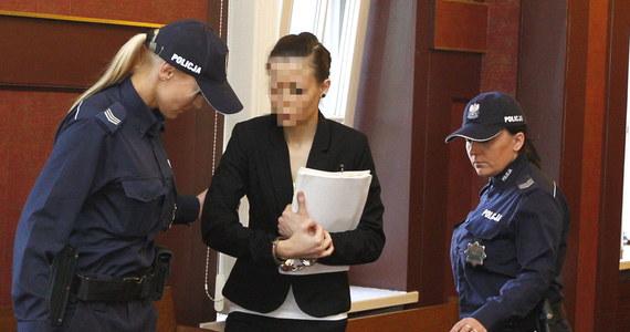 W Sądzie Apelacyjnym w Katowicach trwają mowy końcowe w procesie odwoławczym Katarzyny W.,  skazanej w pierwszej instancji na 25 lat więzienia za zabicie półrocznej córki Magdy.