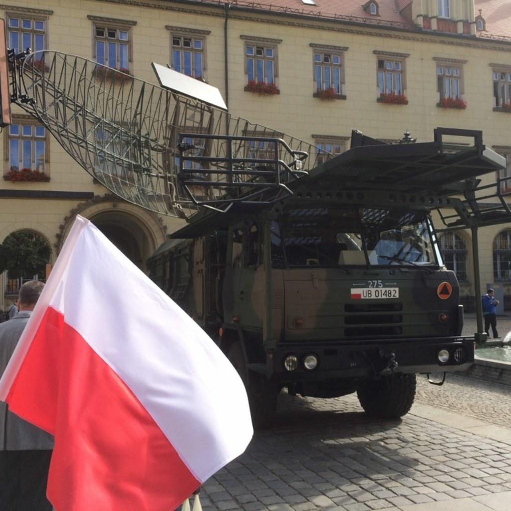 Bartłomiej Paulus (RMF FM)