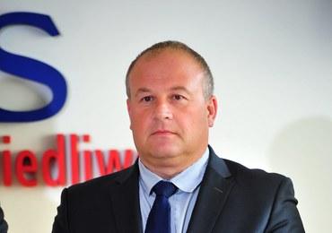 Wybory samorządowe: Artur Szałabawka kandydatem PiS na prezydenta Szczecina