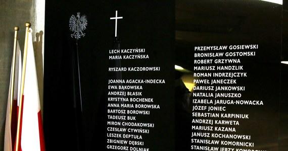 21 października Bronisław Komorowski ma się spotkać z rodzinami, które zwróciły się do niego z apelem o zainicjowanie budowy pomnika ofiar katastrofy smoleńskiej. Informację taką przekazała szefowa prezydenckiego biura prasowego Joanna Trzaska-Wieczorek.