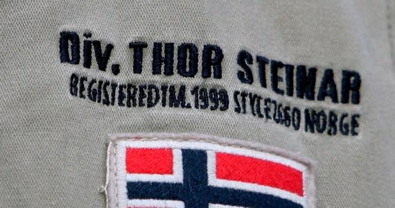 Norweski parlament znowelizował ustawę dotyczącą służby kobiet w wojsku. Panie będą wzywane do odbycia obowiązkowej służby wojskowej. Tamtejszy resort obrony liczy na znaczny wzrost liczby kobiet w wojsku.
