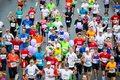 Kiedy bieganie szkodzi zdrowiu?