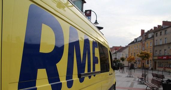 Rabka-Zdrój będzie w tym tygodniu Twoim Miastem w Faktach RMF FM! Tak zdecydowaliście w głosowaniu na RMF24.pl. Atrakcje Rabki będziemy odkrywać dla Was w sobotę od godziny 9:00. Zapraszamy!