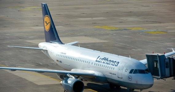 Związek zawodowy reprezentujący pilotów niemieckich linii Lufthansa ogłosił, że w poniedziałek i wtorek zorganizowany będzie strajk, który obejmie loty na krótkich i średnich dystansach. To kolejna akcja w obronie przywilejów emerytalnych pilotów.