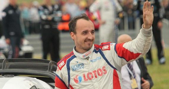 Robert Kubica w rozmowie z BBC przyznał, że ciągle marzy o powrocie do Formuły 1. Jeśli nasz kierowca zdecyduje się na próbę powrotu to zimą będzie musiał przejść kolejne operacje.