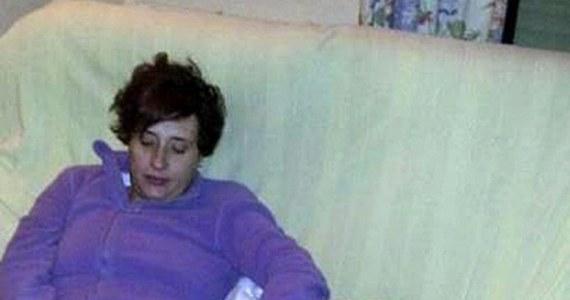 W ostatnim badaniu krwi hiszpańskiej pielęgniarki Teresy Romero nie stwierdzono już obecności wirusa Ebola. Jeśli drugie, zaplanowane na poniedziałek badanie potwierdzi nieobecność wirusa, będzie to najprawdopodobniej oznaczało wyleczenie Romero.