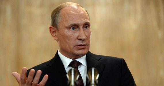Putinowi mogło chodzić o skompromitowanie Tuska - tak największe niemieckie gazety komentują wypowiedź Radosława Sikorskiego dla amerykańskiego portalu Politico. W artykule przytoczone zostały słowa byłego szefa MSZ o tym, że Władimir Putin proponował Donaldowi Tuskowi udział w podziale Ukrainy. Niemiecka prasa przypomina podobne wypowiedzi rosyjskiego prezydenta znane z innych źródeł.