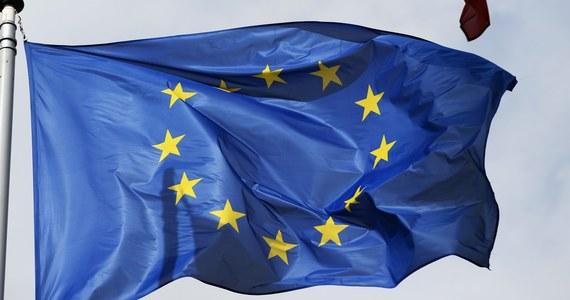 Komisarz do spraw rynku wewnętrznego Elżbieta Bieńkowska nie będzie zajmować się sprawami sektora farmaceutycznego. W jej tece znajdzie się za to sektor technologii kosmicznych - poinformował przyszły szef Komisji Europejskiej Jean-Claude Juncker.
