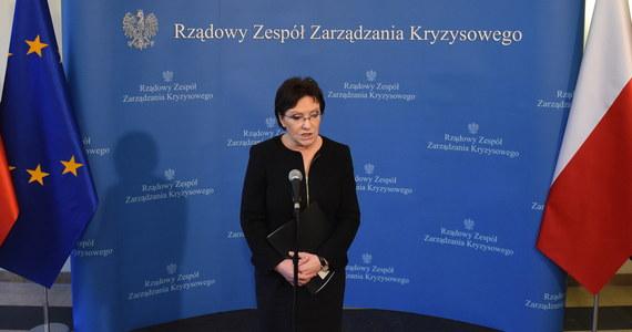 Powołany dokładnie przed miesiącem rząd Ewy Kopacz zmierzył się w tym krótkim czasie z przynajmniej kilkoma poważnymi kryzysami. Co jednak charakterystyczne - wszystkie zostały wywołane przez samych rządzących, bez udziału kogokolwiek z zewnątrz. W tym sensie obecne rządy przypominają socjalizm, wg Stefana Kisielewskiego heroicznie zwalczający problemy, które sam sobie stworzył.